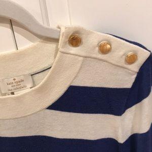 👚KATE SPADE sweater